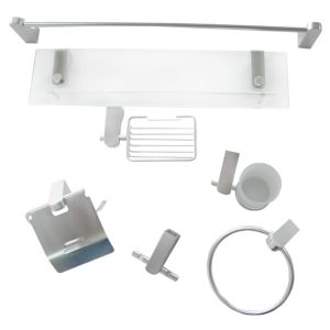 bathroom accessories distributors - Bathroom Accessories Distributors