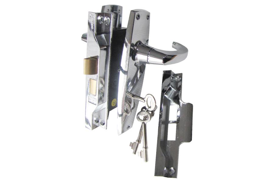 Cardinal Door Lock Double Door  sc 1 st  Nippon Holdings Lanka & Cardinal Door Lock Double Door - Nippon Holdings Lanka