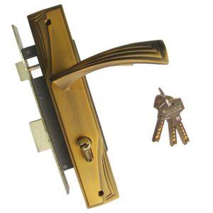 Read More  C B Cardinal Door Lock L Cf